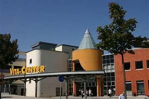 Chemnitz Center Läden : vita center in chemnitz mgrs 33uus5129 geograph deutschland ~ Eleganceandgraceweddings.com Haus und Dekorationen
