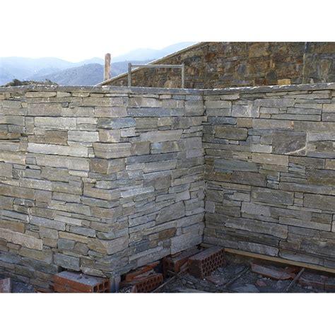 plaque de parement exterieur de parement pour mur exterieur 15 decoration plaquette mur exterieur plaquette de