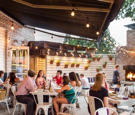 8 best patios in atlanta q100 wwwq fm
