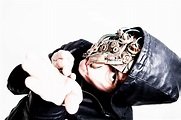 Menace (news, biography, albums, line-up, tour dates ...