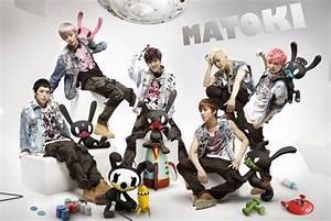 [RANDOM] B.A.P – Facts About Members - B.A.P - Fanpop