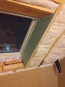 Dachfenster Innenfutter Selber Bauen : bautagebuch hassenroth ermittlung der l nge x ~ A.2002-acura-tl-radio.info Haus und Dekorationen