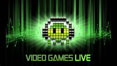 Gaming Games Playlist