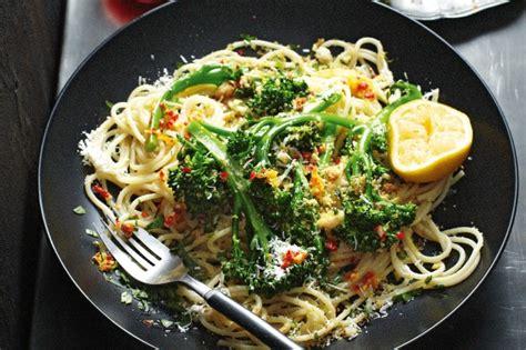 vegetarian pasta recipes vegetarian pasta recipes collection www taste com au