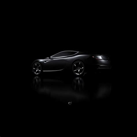 | Aj06-aston-martin-black-car-dark