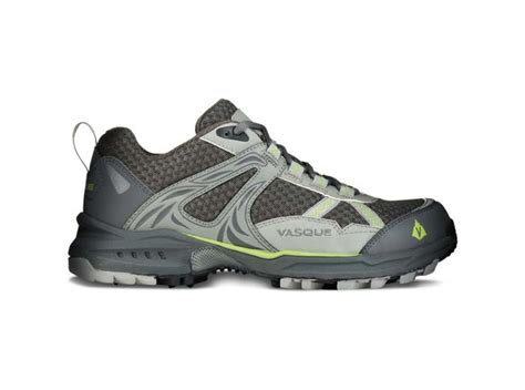 vasque s velocity 2 0 trail running shoe bungee