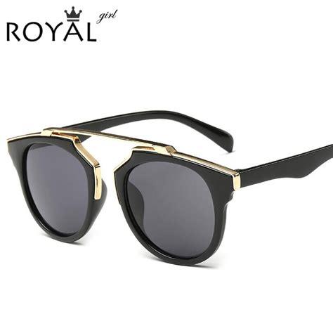 designer sunglasses cheap high fashion sunglasses cheap www tapdance org