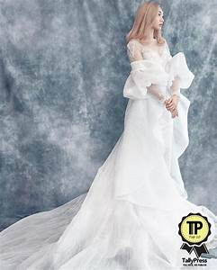 top 10 wedding gown designers in singapore With top 10 wedding dress designers