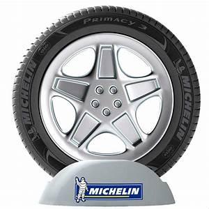 Pneu 215 55 R16 : pneu aro 16 215 55 r16 93v primacy 3 michelin r 593 89 em mercado livre ~ Maxctalentgroup.com Avis de Voitures