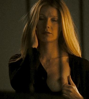 Gwyneth Paltrow Topless Photos Galensfw Club