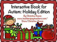 autisum printables worksheets images autism