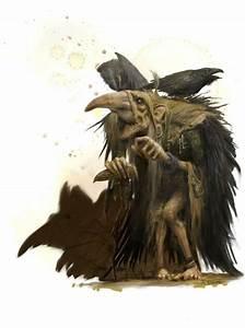 152 Best Images About Gnomesgoblintrolls Fairies