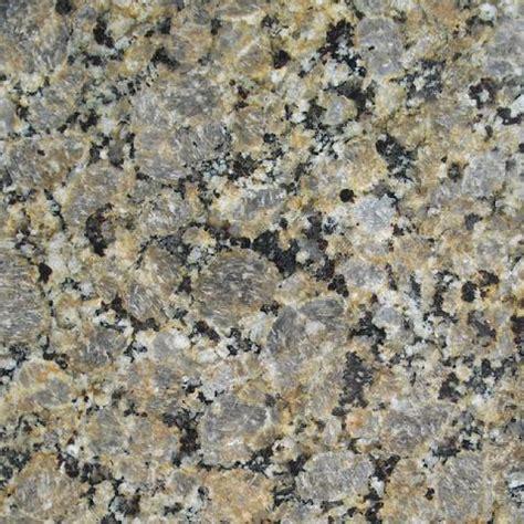 granite countertops surface slabs in wetumpka al