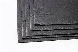 Anti Dröhn Matte : sinuslive anti droehn matte 25 matte gr e 20 x 50 cm und 2 7 mm dick selbstklebend ~ Orissabook.com Haus und Dekorationen