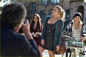 Noah Cyrus And Stella Hudgens | www.pixshark.com - Images ...