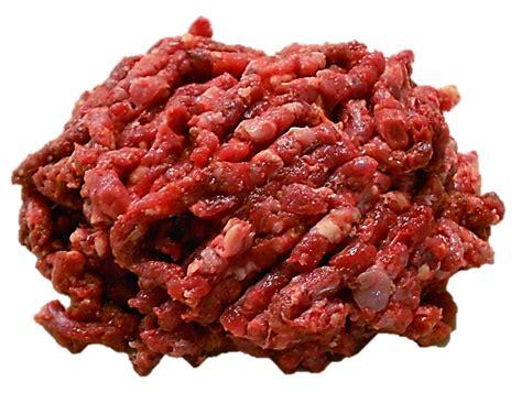 hunde oase straussenfleisch geschnetzelt xg