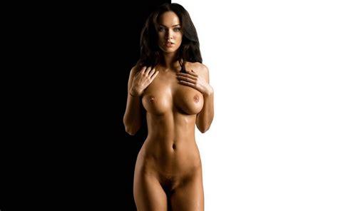 photo girl naked erotica hot sexy sweet cute