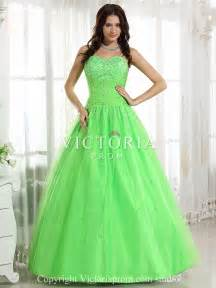 eggplant bridesmaid dresses 100 lime green gowns beaded tulle sweetheart corset prom dress us 147 59 style p0055