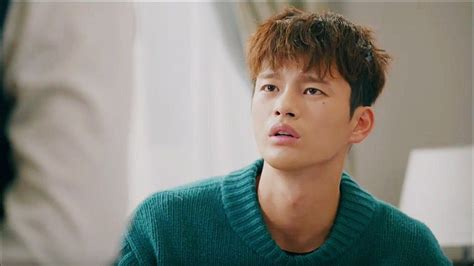Seo In by Do You Wanna Seo In Guk S News And Upcoming