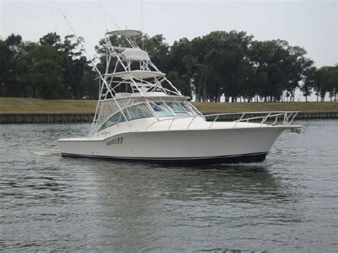 Texas Fishing Forum Used Boat Sales by Texas Sportfishing Yacht Sales Fishing Boats For Sale In