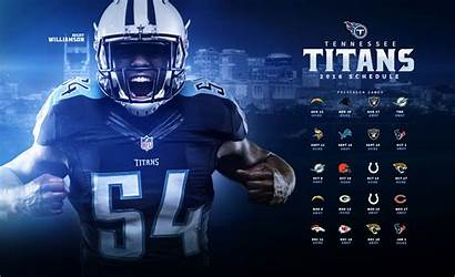 Titans Tennessee Wallpapers Backgrounds Desktop Hdq Resolution