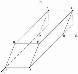 Mittelpunkt Eines Vektors Berechnen : anzeige nach tag betrag eines vektors mathelike ~ Themetempest.com Abrechnung