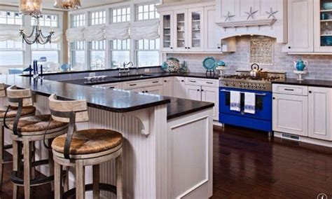 high end kitchens designs high end modern kitchen designs with bluebell designs 4215