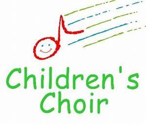 childrens choir   Spring Branch Presbyterian Church ...