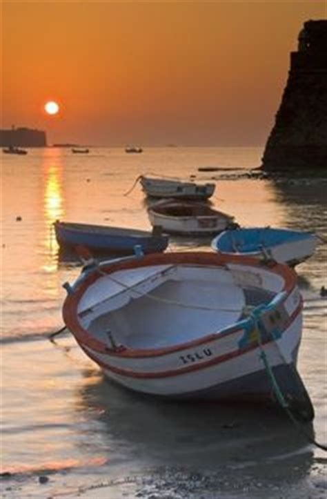 What S Fishing Boat In Spanish by 1000 Images About Spanish Fishing Boats On Pinterest