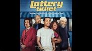 Lottery Ticket - Bus Ride Realization - Teddy Castellucci ...
