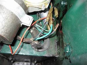67 Mgb Gt Wiper Wiring Question   Mgb  U0026 Gt Forum   Mg