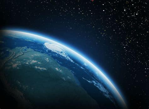 planeta ziemia planeta ludzi ile lat ma ziemia widok z kosmosu