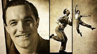 online journalism master s degree the marriage of dance and film the legacy of gene kelly