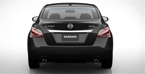 Gambar Mobil Gambar Mobilnissan Teana by Gambar Mobil Nissan Teana Gambar 08