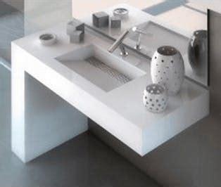 Silestone Vanity Top by Silestone Bathroom Sink Collection