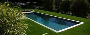 Liner Piscine Prix : liner sur mesure pour piscine hors sol formidable liner ~ Premium-room.com Idées de Décoration