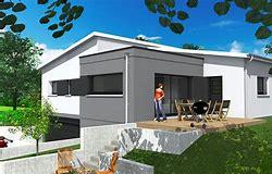HD wallpapers maison moderne xroach www.hpatternebpattern.gq