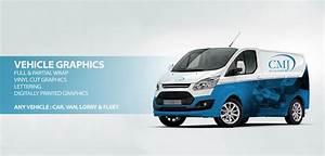 Vehicle graphics design vehicle ideas for Vehicle lettering design online