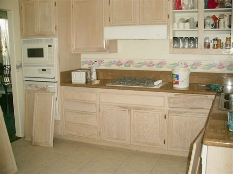 White Washed Oak Kitchen Cabinets Decorating A Living Room In White Ideas With Stone Fireplace Theater Beaverton Oregon Furniture Wilmington De The Black Uk House Remodel Painting