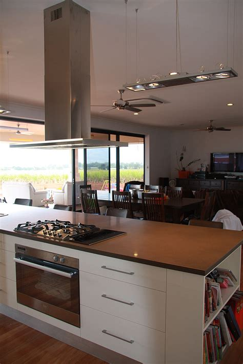 kitchen designs cairns cairns kitchen designers builders kilfoy cabinets 1494
