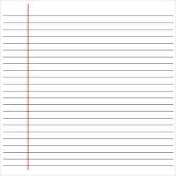 notebook paper 9 documents in pdf