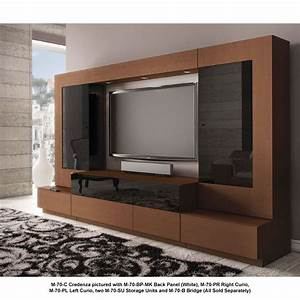 jsp industries m 70 c modena home theater credenza With jsp home theater furniture