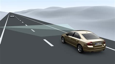 volvo group global volvo cars introduces new systems for alerting tired and