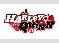 Peterbilt 389 Harley Quinn Skin RaceDepartment