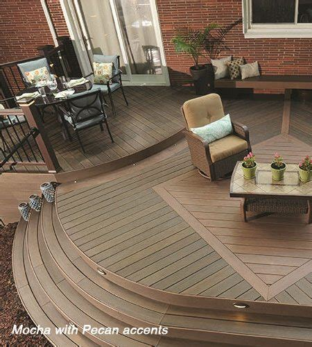 timbertech legacy collection windsor plywood