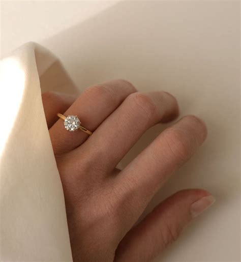 Best 25+ Modern Engagement Rings Ideas On Pinterest. Romantic Wedding Rings. Egyptian Wedding Rings. Twig Rings. Batterfly Wedding Rings. Celtic Wedding Rings. Movie Star Wedding Rings. Acrylic Engagement Rings. Handcuff Wedding Rings