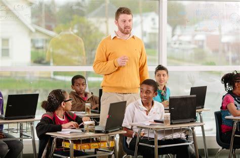 science roanoke city public schools