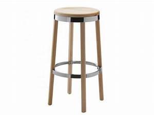 Tabouret De Bar Ikea : tabouret de bar ikea bois ~ Teatrodelosmanantiales.com Idées de Décoration