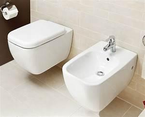 Wc Bidet Kombination : wand wc bidet kombination eckventil waschmaschine ~ Watch28wear.com Haus und Dekorationen