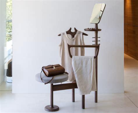 Aufbewahrung Getragene Kleidung by Porada Sam Valet Stand Porada Furniture At Go Modern